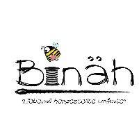Binaeh_Palundu_Profilbild