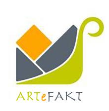 ArteFakt_Palundu_Profilbild