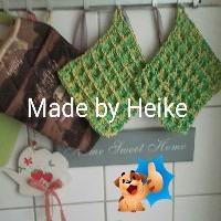 Heikefbg_Palundu_Profilbild