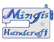 MingisHandcraft_Palundu_Profilbild