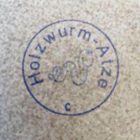 Holzwurmatze_Palundu_Profilbild