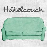 Haekelcouch_Palundu_Profilbild