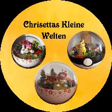 Chrisettas_Kleine_Welten_Palundu_Profilbild