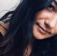 Marina Krosta_Palundu_Profilbild