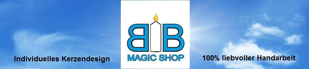 bb_magic_shop_Hintergrundbild_Shop