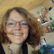 Andrea Frederich-Thiede_Palundu_Profilbild