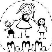 MaMiMa