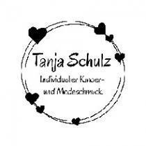TanjaSchulzSchmuck