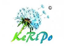 KeRiPo