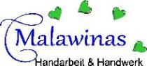 Malawinas