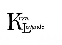 KreaLavenda