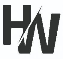 HomannWork