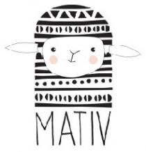 Mativscarf