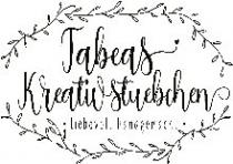 TabeasKreativstuebchen