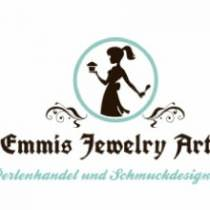 Emmis_jewelry_art