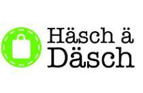 HaeschaeDaesch
