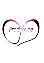 Prodyouce