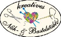 kreatives_Naeh_und_Bastelstueble