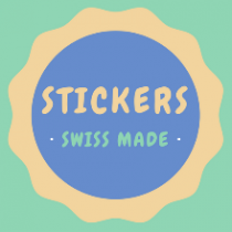 StickersSwissMade