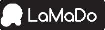 LaMaDo