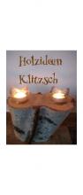 HolzideenKlitzsch