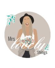 Mrs_lovely_things