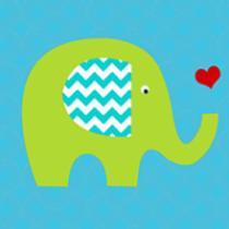 jillyfant