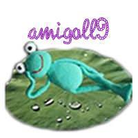 amigoll9