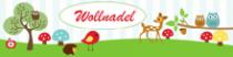 Wollnadel
