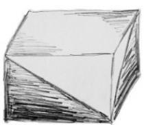 HobbyEisenhammer