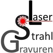 LaserStrahlGravuren