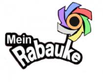 MeinRabauke