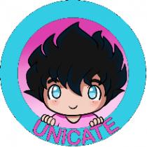 Unicate