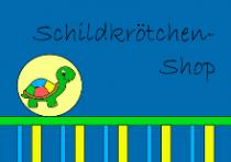 SchildkroetchenShop