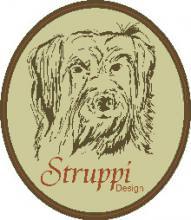 StruppiDesign