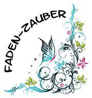 Fadenzauber