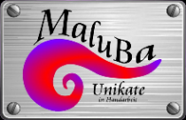 MaluBa