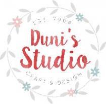 duni_studio