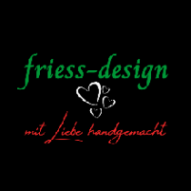 friess_design