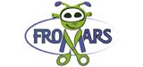 FroMars