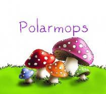 Polarmops