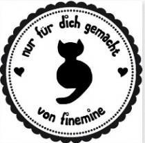 Finemines_kleine_Welt