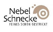 Nebelschnecke