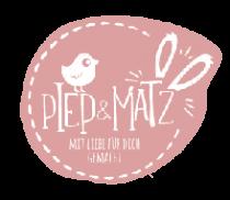 PiepundMatz