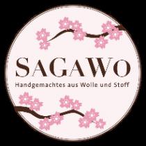 Sagawo