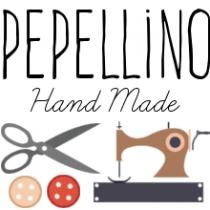 Pepellino
