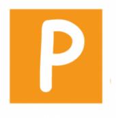 PalunduCare