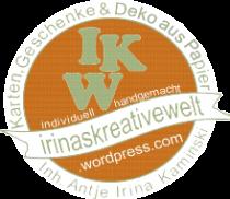IrinasKreativeWelt
