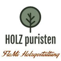 FloMi_HOLZpuristen