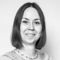 Sabine Pera